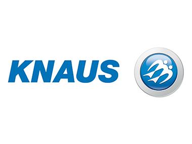 logo-knaus.png__380x285_q85_subsampling-2