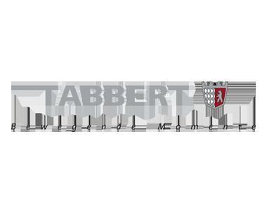 logo-tabbert.png__380x285_q85_subsampling-2