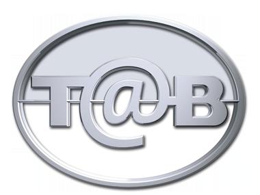 logo-tundb.png__380x285_q85_subsampling-2