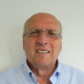 Michael Freier